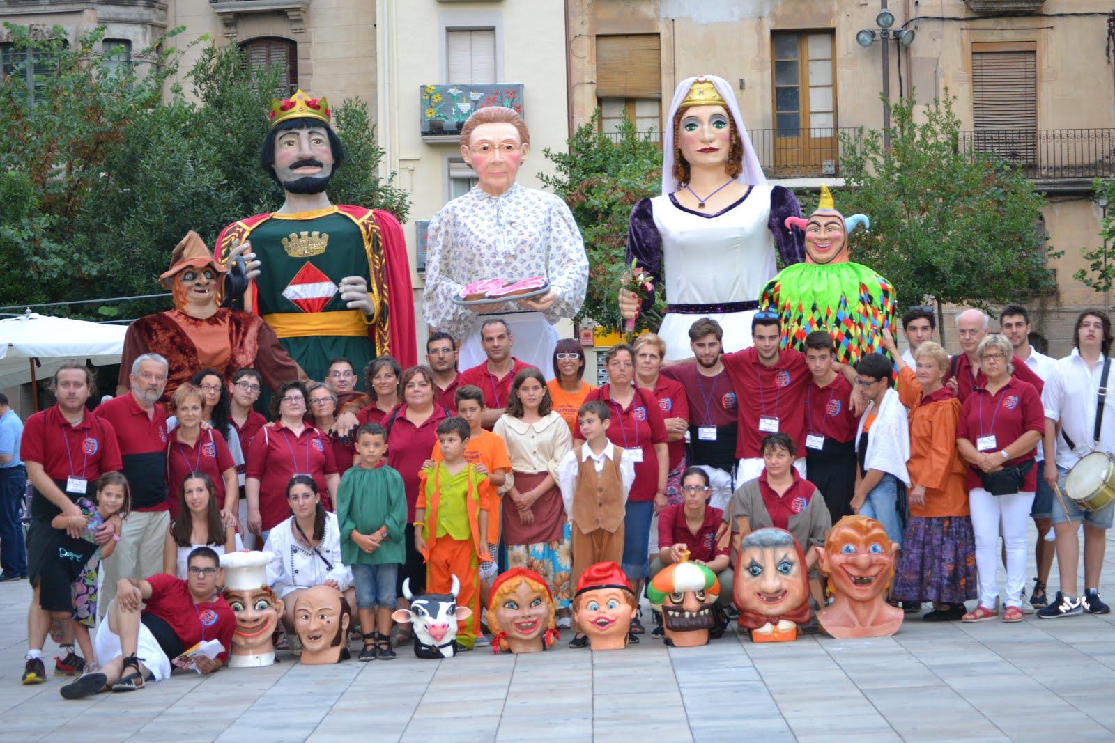 4a Setmana Cultural