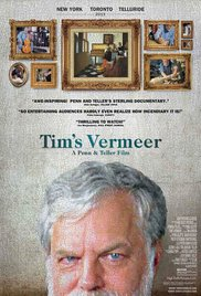 Watch Tim's Vermeer Online Free 2013 Putlocker