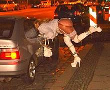 escort service finland nigerianske prostituerte