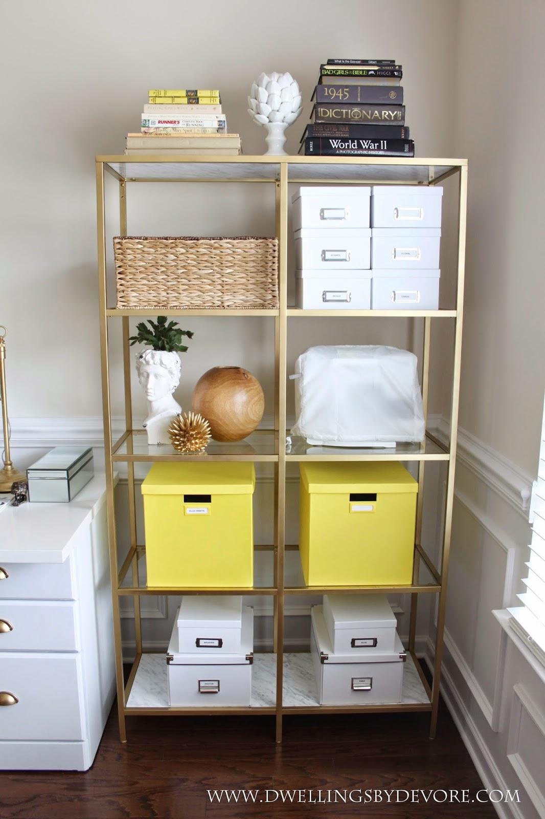 Terrific Ikea Contact Paper Photos Best Inspiration Home Design  # Meuble Ikea Vittsjo