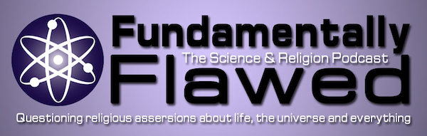 Fundamentally Flawed Podcast