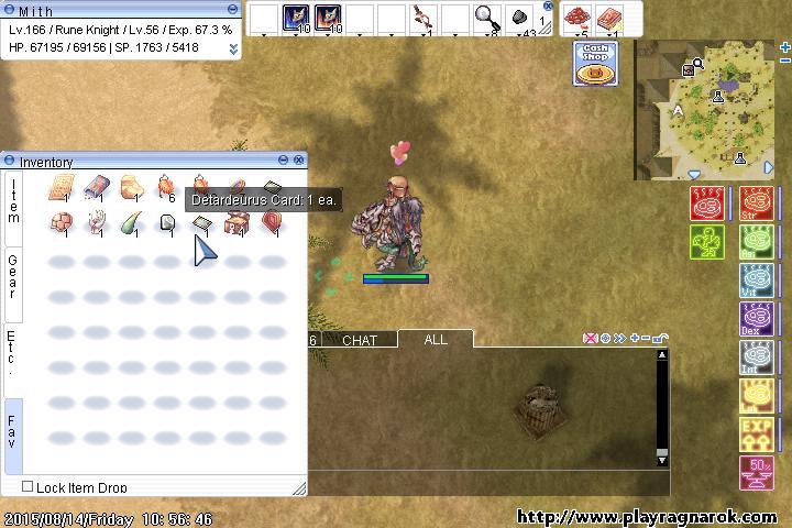 screenChaos036.jpg