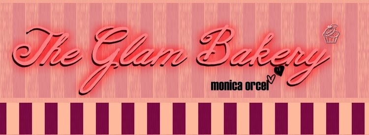 The Glam Bakery
