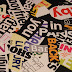 10 Ways to Use Keywords and Not Spoil the Quality of Blog Posts