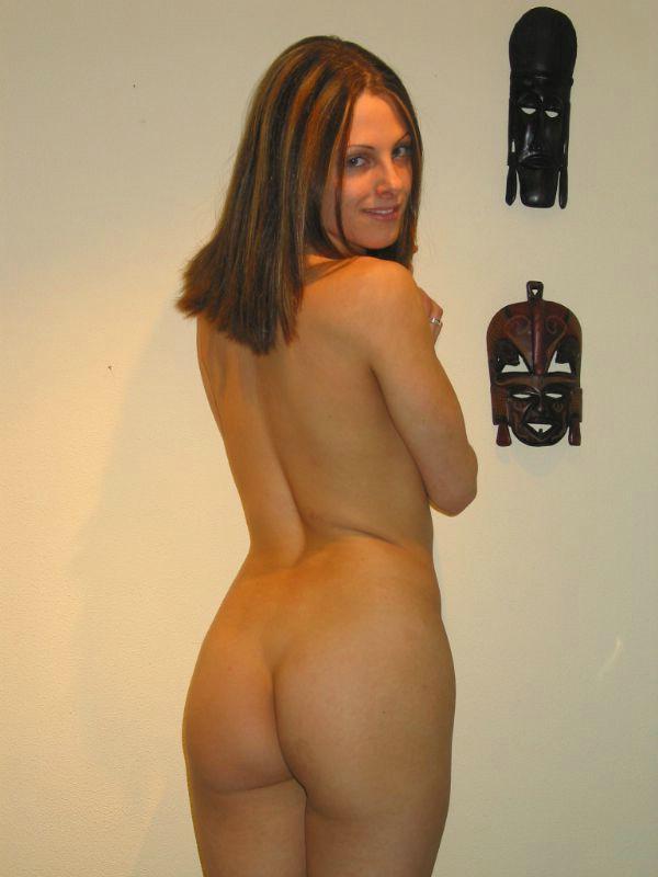 naked-amateur-brunette-gif-amatuer