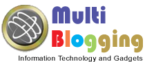 Multi Blogging