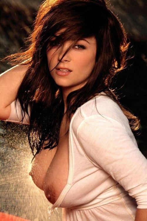 1303322855 daily erotic picdump 28 so as mais lindas e deliciosas da internet.