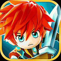download colopl rune story mod apk