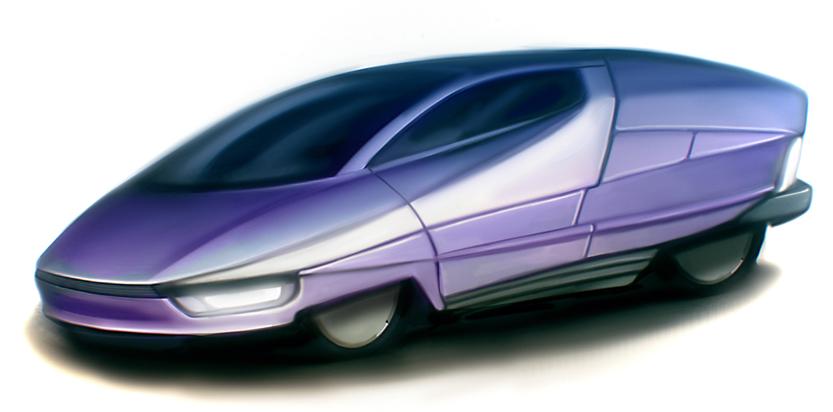 Shadowrun Used Car Lot Pdf