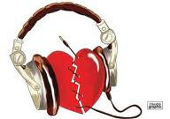 Music Heal A Broken Heart