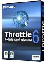 Throttle 6.11.26.2012