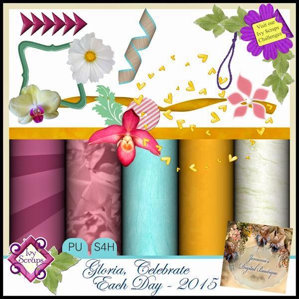 http://4.bp.blogspot.com/-MBNri-iz_DE/VUR9cGY891I/AAAAAAAAAqU/Gbi8aie8QFg/s1600/Gloria_Celebrate-Each-Day_Prev.jpg