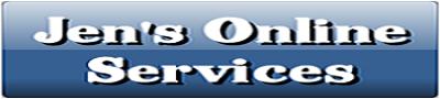 Jens Online Services