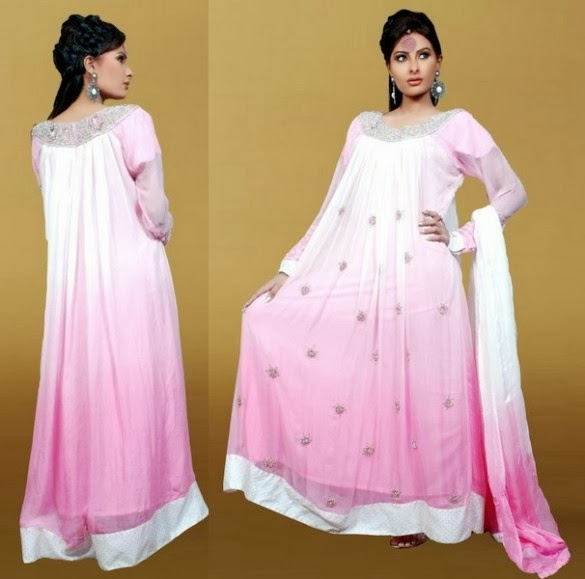 Eid-Dresses-Collection-for-girls