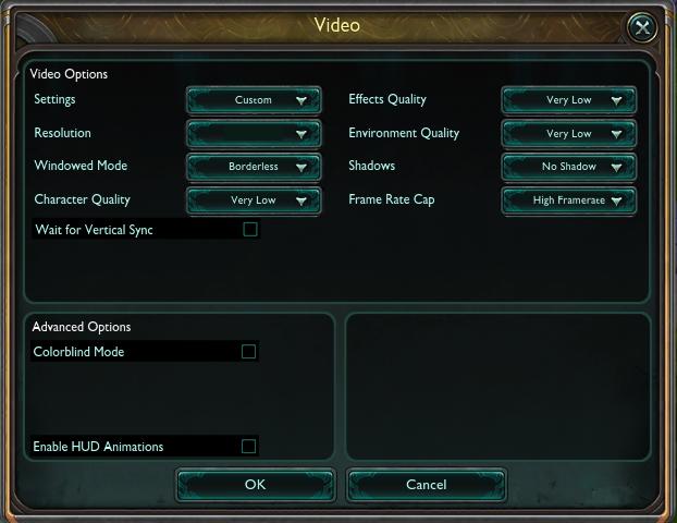 od0JcTY League of Legends Hileleri Smurf Leveler V5.0 Oyun Botu indir