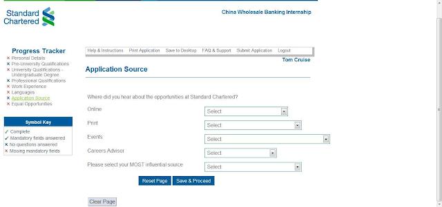 Standardchartered retirement portal login help you