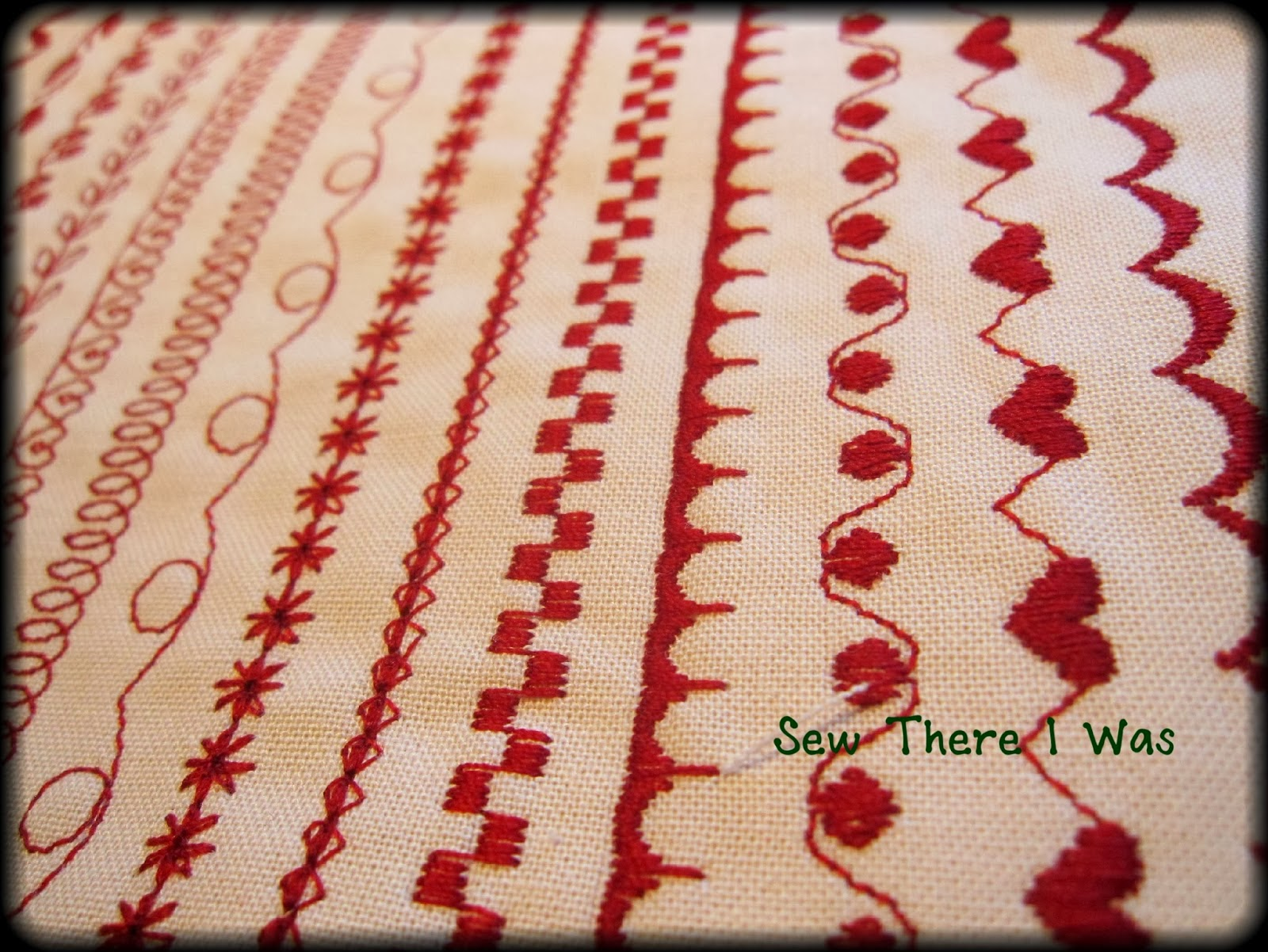 http://backtosew.blogspot.com/2014/02/how-to-make-stitch-library.html