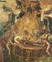 Η καινοτομία του El Greco