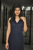 Actress alekhya latest glamorous-thumbnail-16