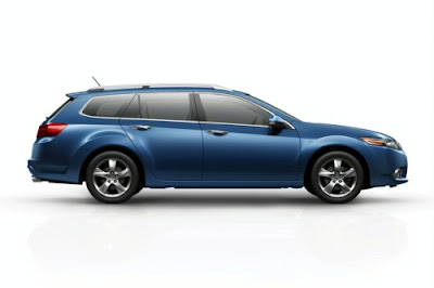 all-new-acura-tsx-sport-wagon-blue-edition-side