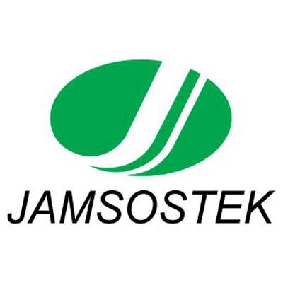 jamsostek Logo Vektor Coreldraw
