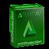 DOWNLOAD SMADAV REV 9.8.1 TERBARU FULL SERIAL GRATIS