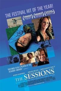 descargar Las Sesiones – DVDRIP LATINO
