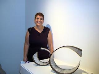 VI Biennial of Ceramics Vendrell
