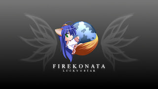 Firefox Anime Wallpapers 68868