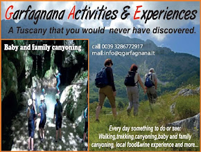 Garfagnana Activities & Experiences