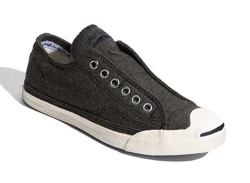 Shoes Without Laces Dream Dreamhawk