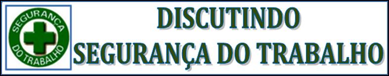 DISCUTINDO SEGURANÇA