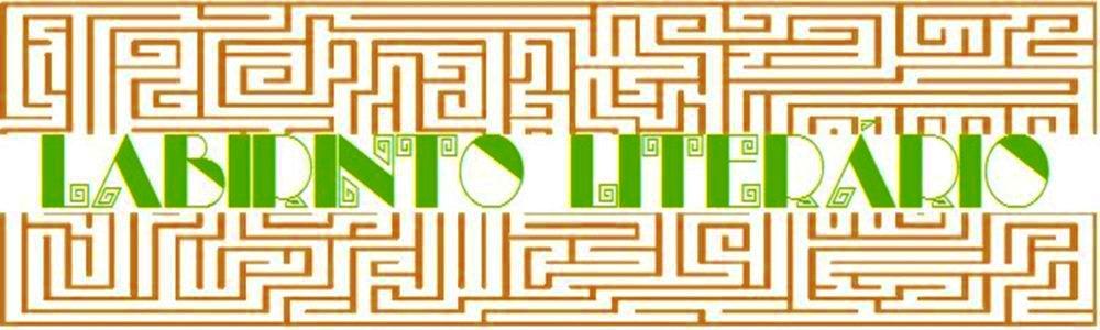 Labirinto Literário