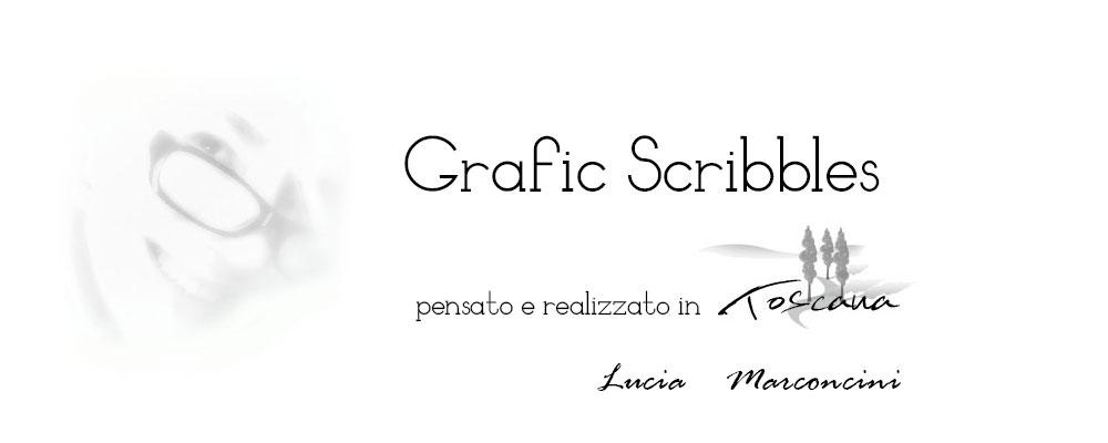 Grafic Scribbles