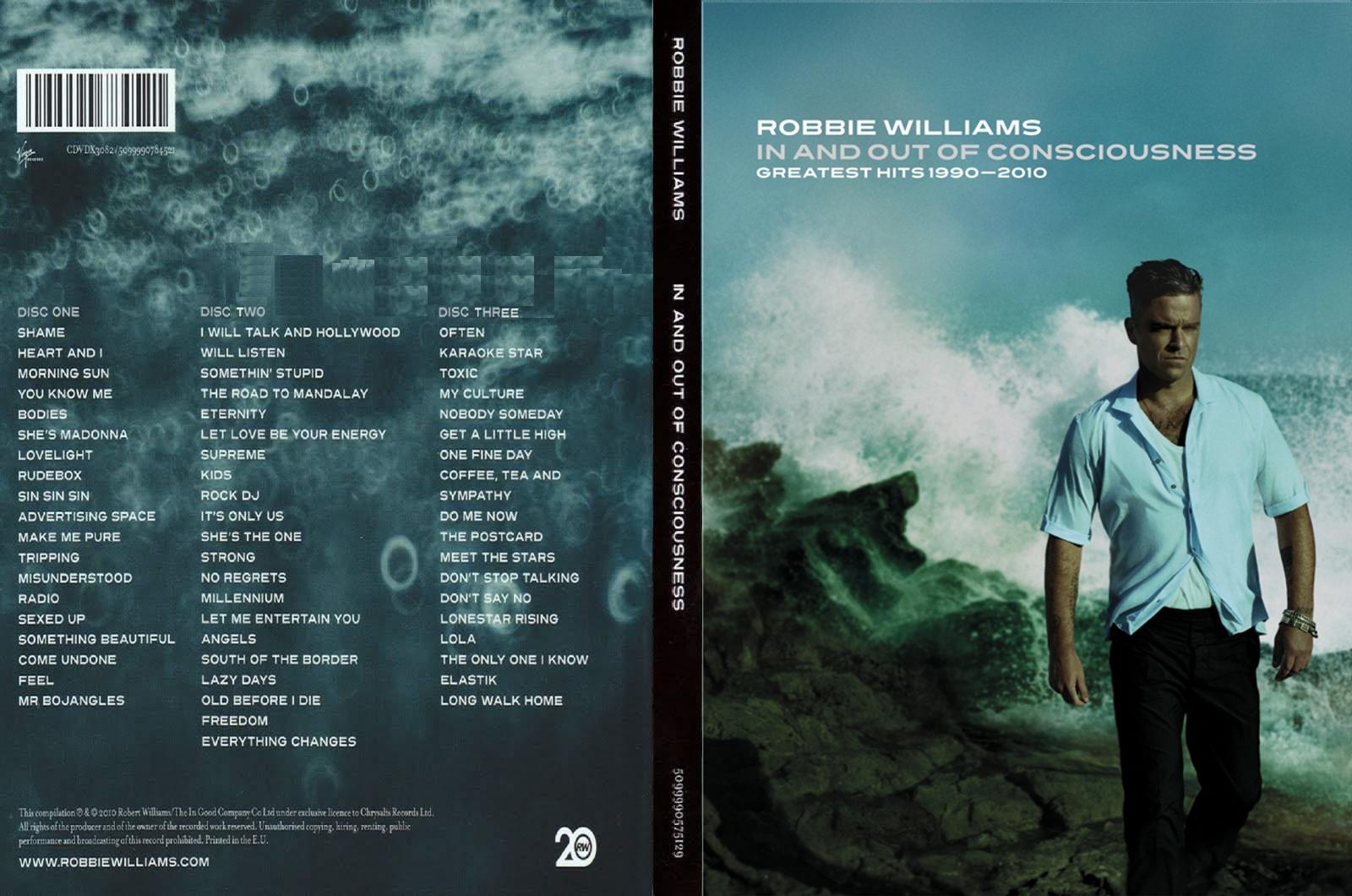 http://4.bp.blogspot.com/-MBZDbZnt7AI/UIzKqFVvpkI/AAAAAAAAI7k/Y9Uj4cZyv-s/s1600/Robbie+Williams+-+In+And+Out+Of+Consciousness+Greatest+Hits+1990+-+2010.jpg