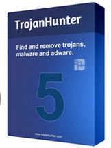 TrojanHunter v5.6. Full Crack