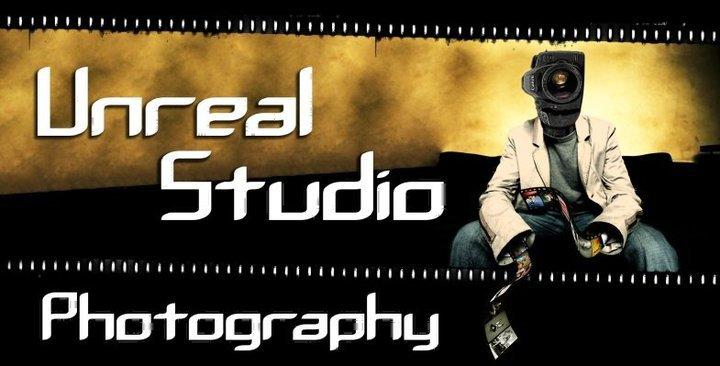 Unreal Studio
