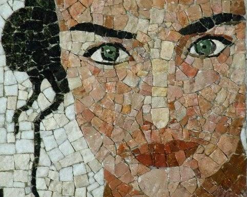 Mozaik malog formata