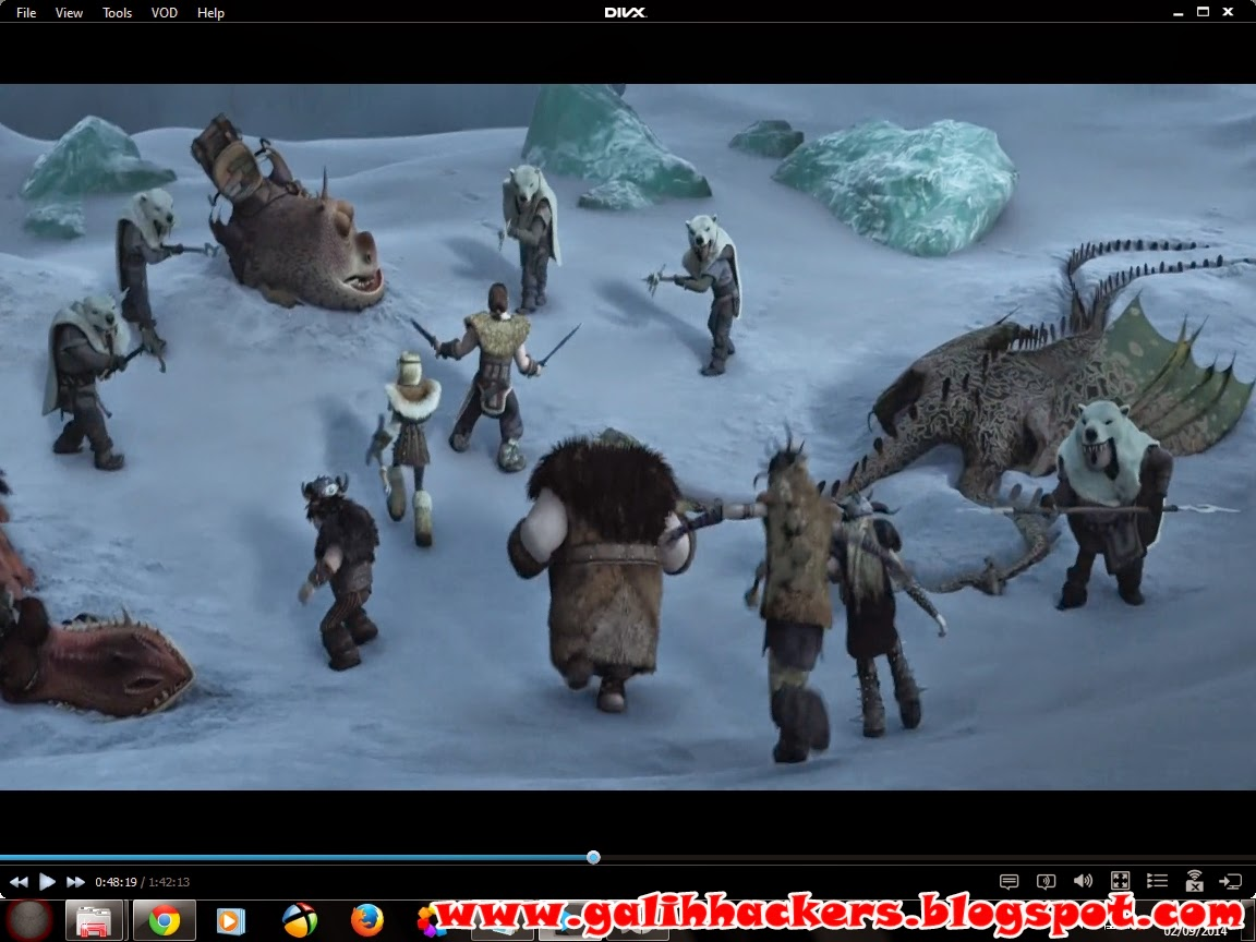 how to train your dragon mp3 download