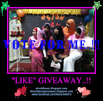 "@9 july : ""LIKE"" Giveaway...!!"