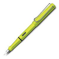 Ballpoint Pen Left Handed3