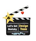 Past Design Teams