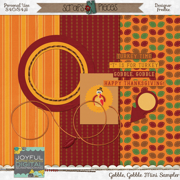 http://4.bp.blogspot.com/-MBbR4-enMas/VFMKb4kpqYI/AAAAAAAAG98/53OkNNCL9js/s1600/JE_GGTK_Freebie_Preview.jpg