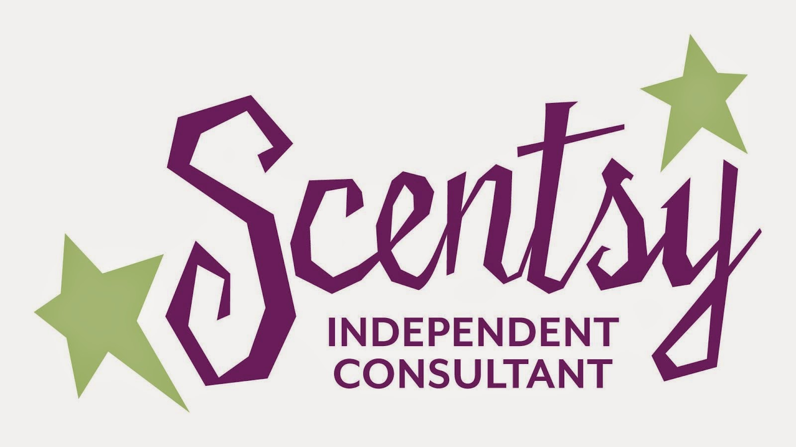To order Scentsy
