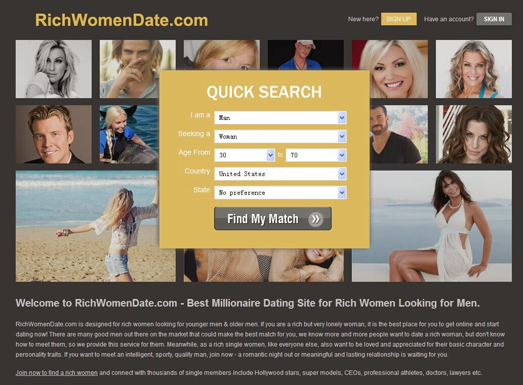 dating website athletes