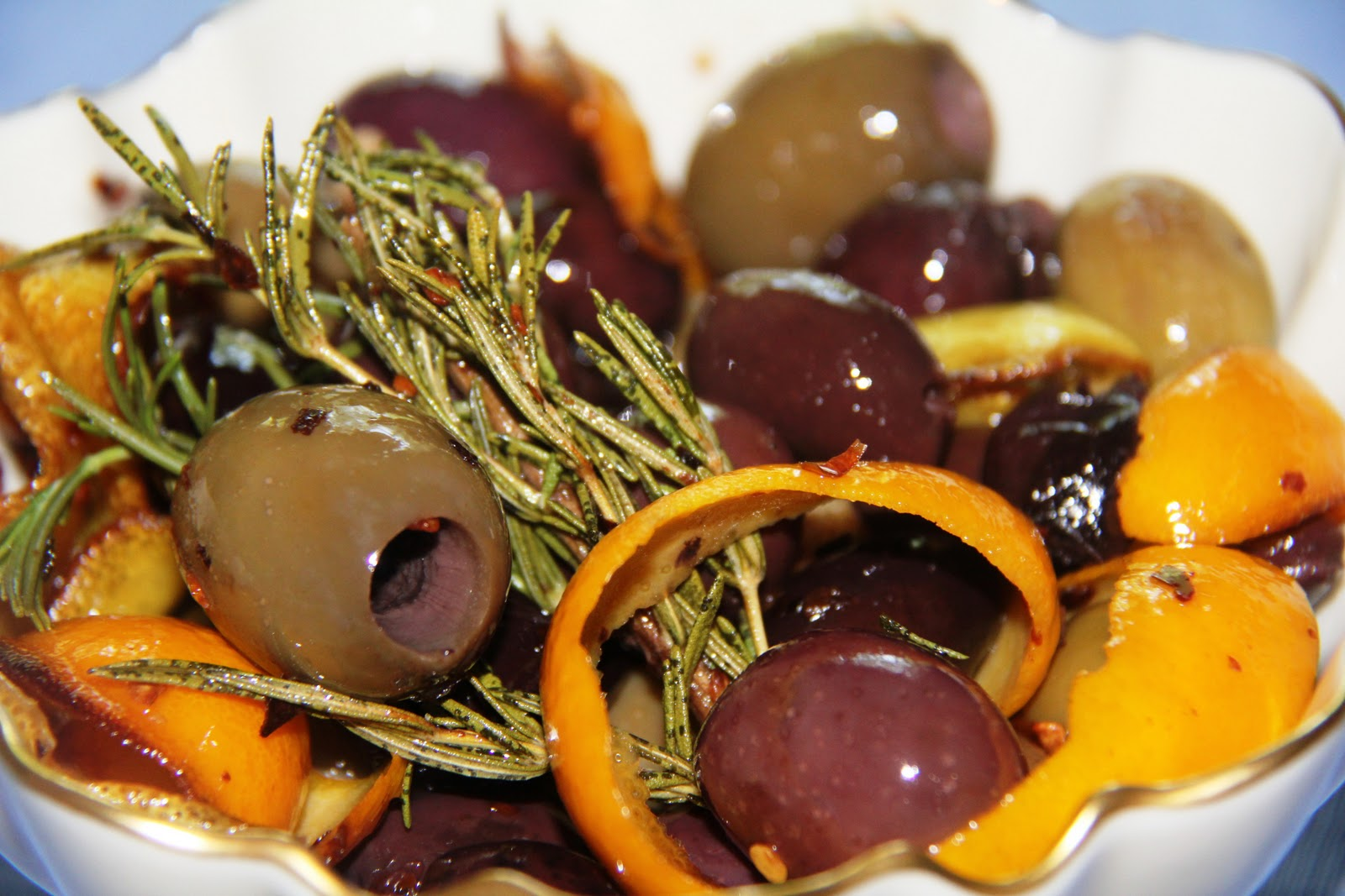 Citrus-Marinated-Olives-Recipe.jpg