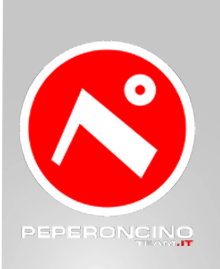 Peperoncino Team