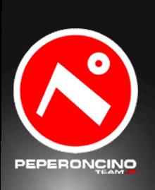 Peperoncino Team