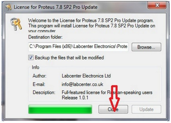 Folder lock 755 crack can protect fast your drives, folders, pictures, and documents