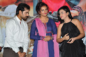 Telugu Movie Columbus Audio function photos-thumbnail-3